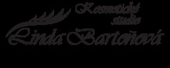 logo-Linda-Kosmetika-soc-site