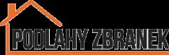 podlahyzbranek-logo