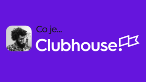 Onmade.cz - Co je to Clubhouse?