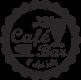 finalni-logo-CafeKocka-bez-podkladu-1030x1021