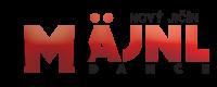 logo-majnl-vrstvy2-1-1030x412