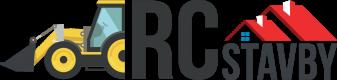 rc-stavby-logo