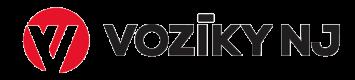 vozikynj-logo